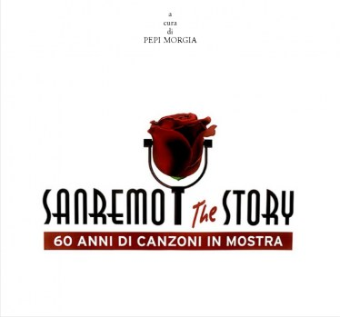 sanremo-the-story