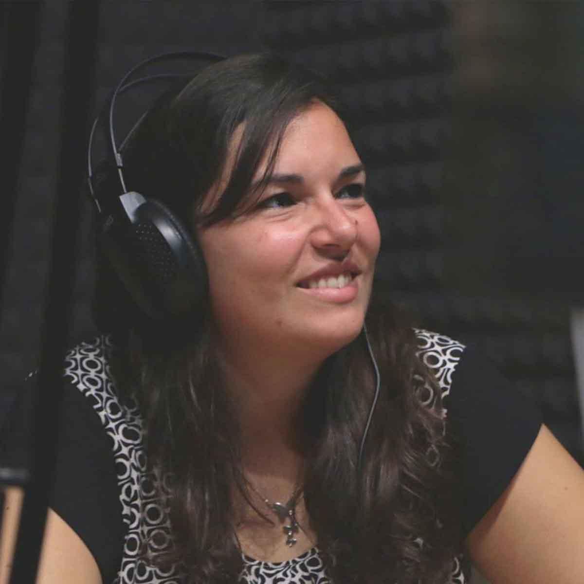 Simona Della Croce