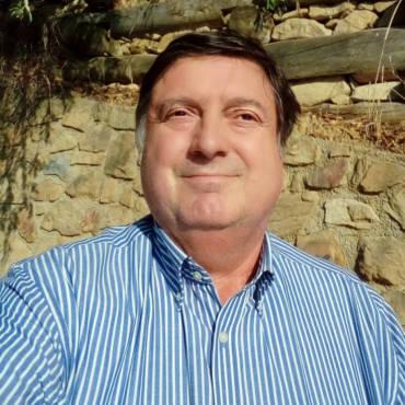 Arturo Viale