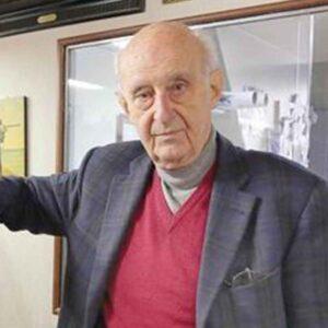 Alfredo Moreschi