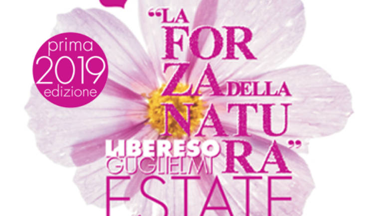 """""""Forza della Natura – Estate"""" 1° Edizione 2019"""