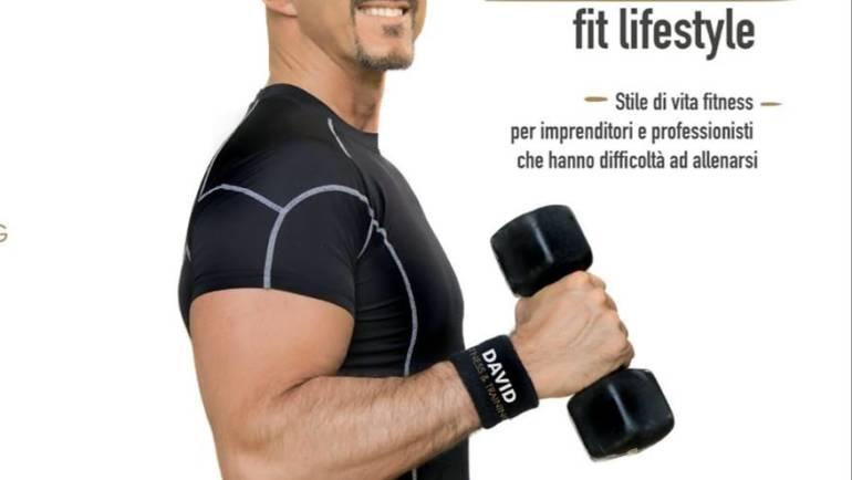 Business Fit Lifestyle di Davide Nevrkla
