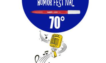 Sanremo Humor Festival – I Edizione