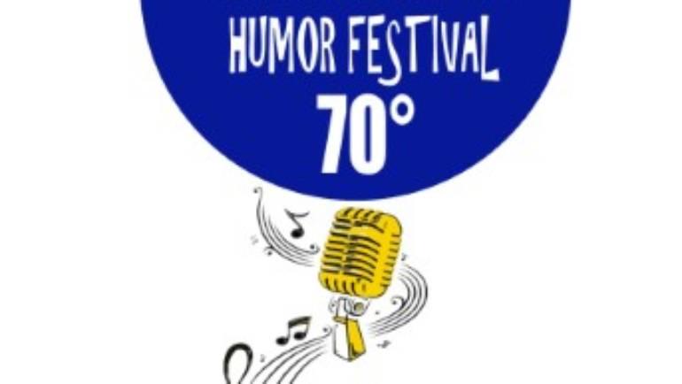 Risultati finali contest umoristico dedicato al Festival di Sanremo