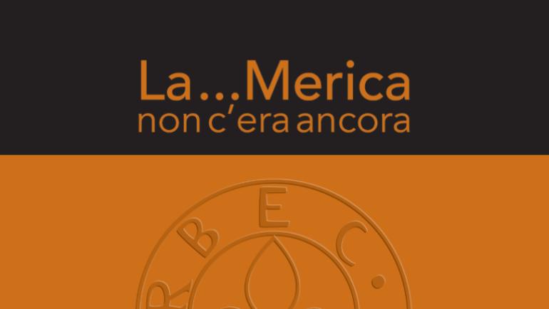 La…Merica – Un nuovo romanzo di Arturo Viale