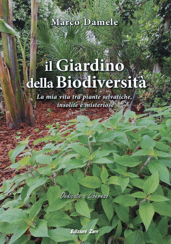 il Giardino della Biodiversità