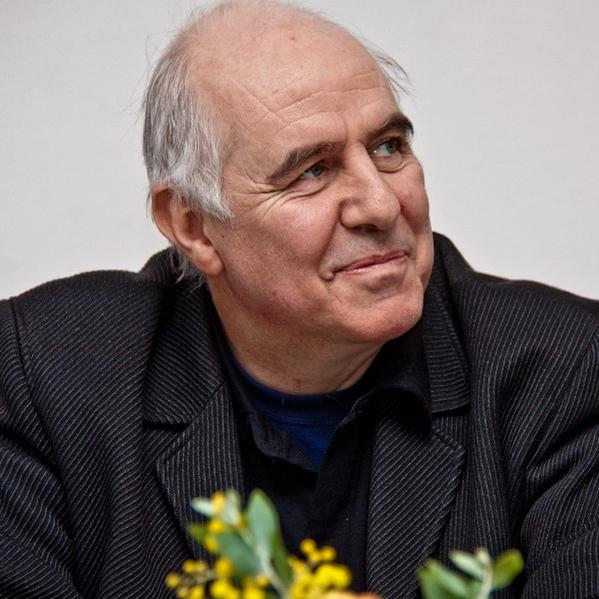 Marino Magliani